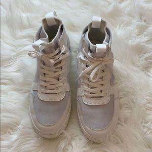 H&M Unisex Sneakers